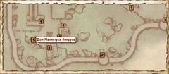 Дом Малинтуса Анкруса. Карта.png