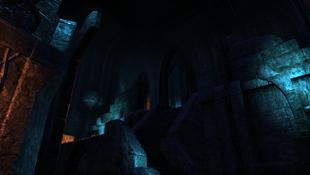 Руины Эрокии 10