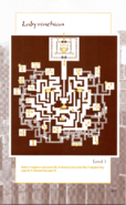 Codex Scientia pg 49