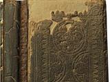 Breve Storia dell'Impero (Vol. 1, 2, 3, 4)