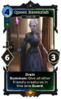 Queen Barenziah