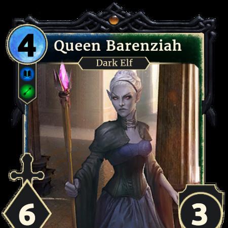 Queen Barenziah.png