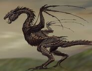 TESV Concept Dragon 7