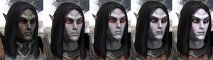 Vampirism Stages Face (Online).jpg