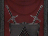 Гильдия бойцов (Oblivion)