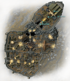 Драконий Предел (карта).png