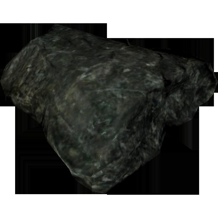 Орихалковая руда