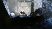 Caverna di Cronvangr 3