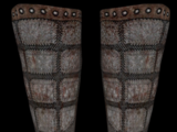 Waterwalking Boots