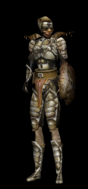 Chitin-armor.png