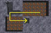 Freeing Medora 8 (mapa) (Daggerfall)