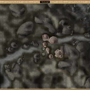 Vemynal Local Map Morrowind.png