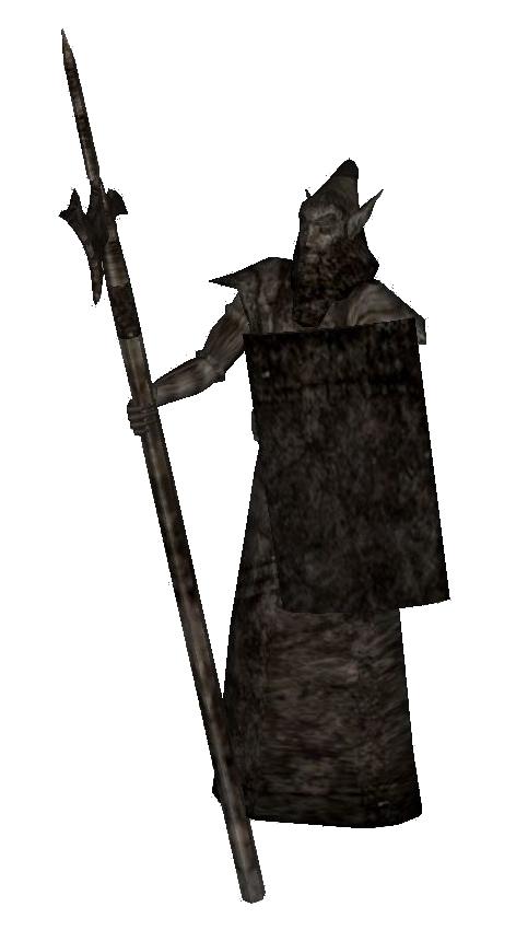 Двемерские руины (Morrowind)