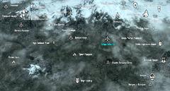 Лагерь Тихих Лун на карте.jpg