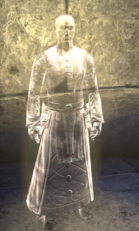 Ayleid Spirit (Rivenspire)