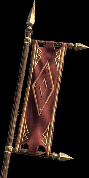 Legione Alessiana