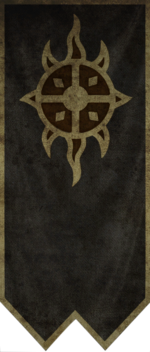 Dawnguard Banner.png
