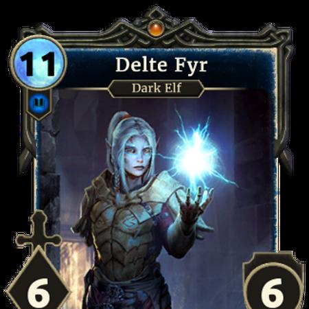 Delte Fyr (Legends).png