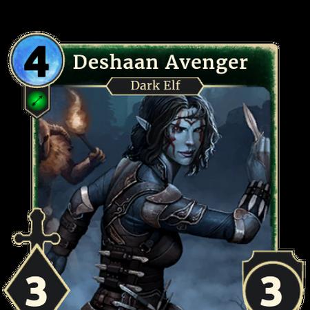 Deshaan Avenger.png