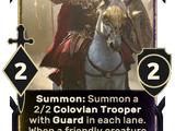 General Tullius (Legends)