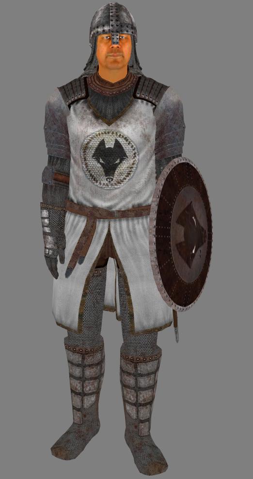 Guardie Cittadine
