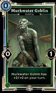 Murkwater Goblin (Legends) DWD