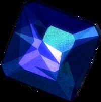 Skyrim Sapphire.png