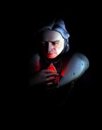 Uriel Oblivion