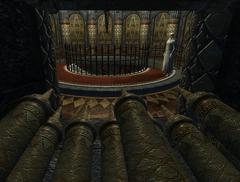 Древние свитки в Имперской библиотеке.png