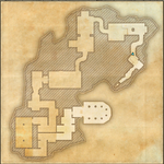 Cathedral of Akatosh Interior Map.png