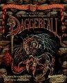 Daggerfall Cover.jpg