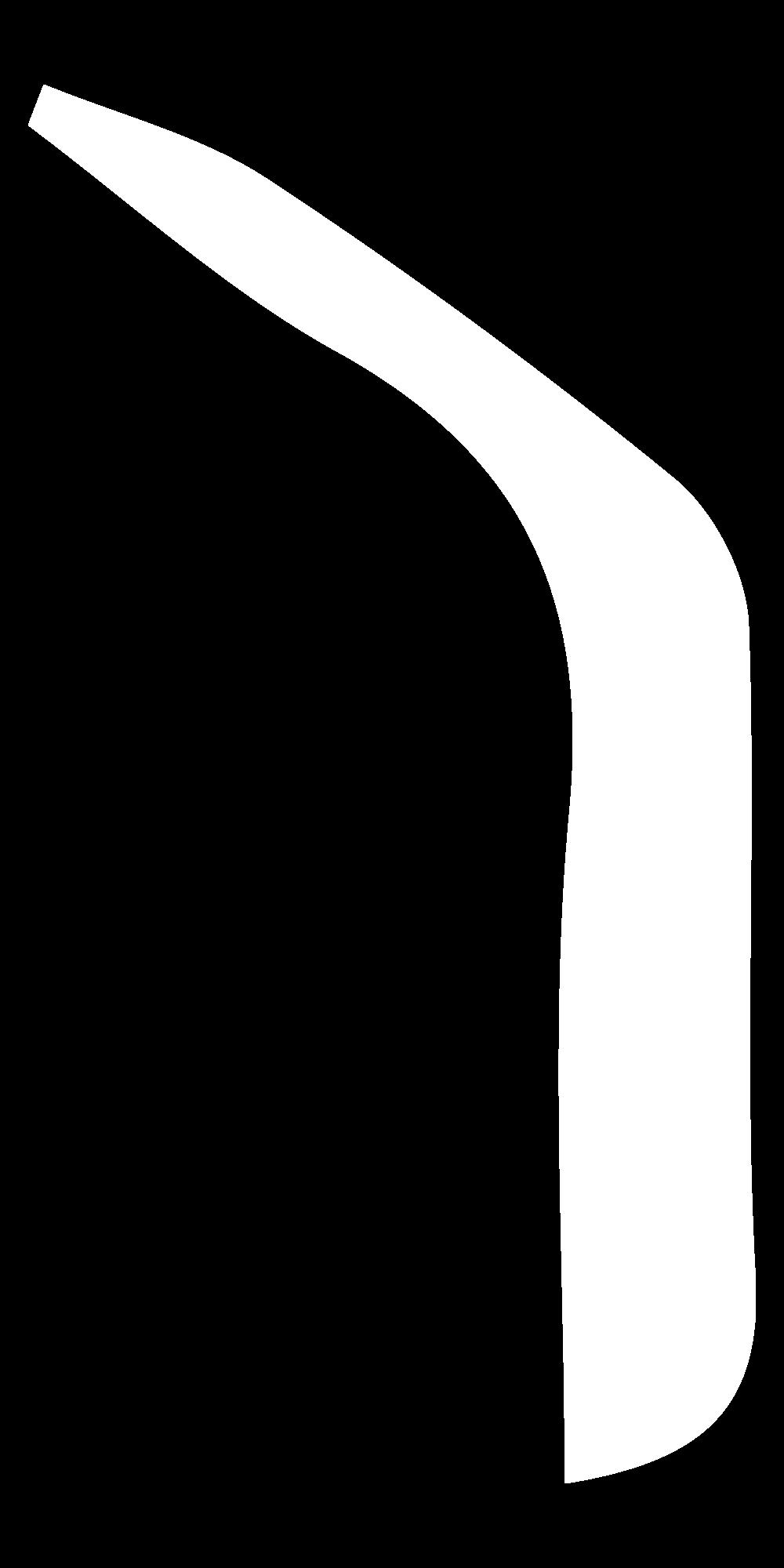 Dwemeris