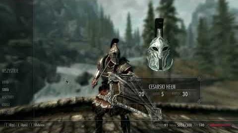 The Elder Scrolls Armor Comparision Morrowind, Oblivion, Skyrim and ESO