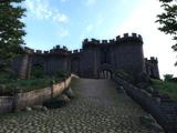Замок Коррол
