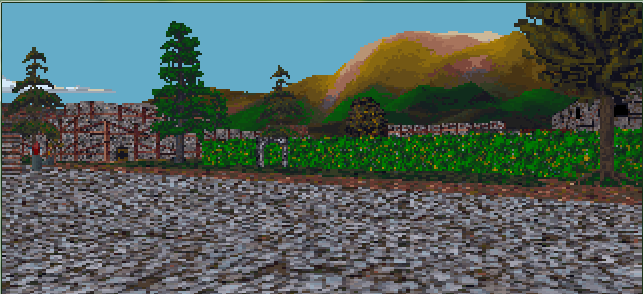 Торвал (Arena)