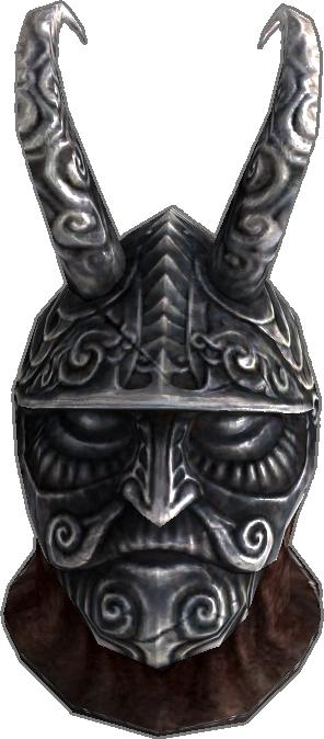 Clavicus Vile's Masque