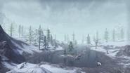 Hjaalmarch Landscape