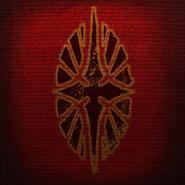 Meridia's emblem (Online)