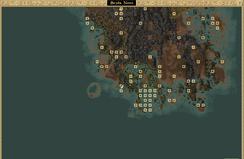 Seyda Neen - Map - Morrowind.png