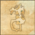 The Underroot Map