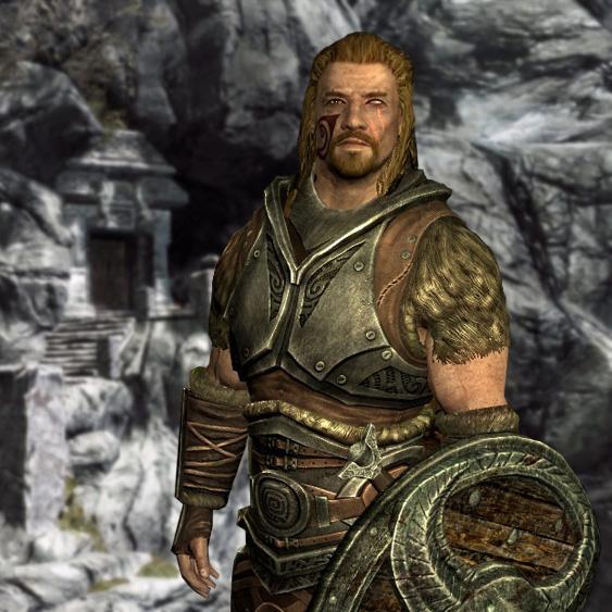 Аргис Бастион