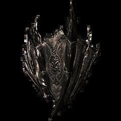 Даэдрический щит (Skyrim).png
