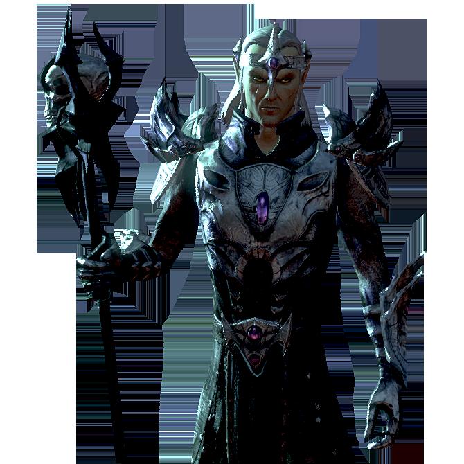 Маннимарко (персонаж)