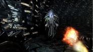 Dragonborn-trailer-16