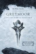 ESO Greymoor Box Art Collector's Edition