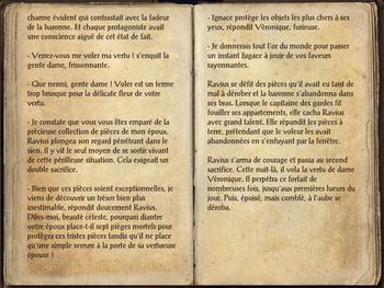 Pages 3-4 (<i>Online</i>)
