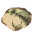 Нектар (иконка).png