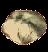 Нектар водного гиацинта