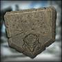 Нашедший Драконий камень