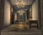 Candleheartcorridor